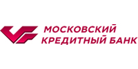 Московский кредитный банк(МКБ) - онлайн заявка на