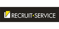 Работа в RECRUIT-SERVICE