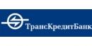 ТрансКредитБанк